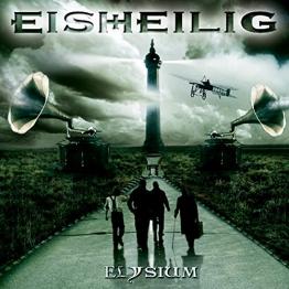 Elysium - 1