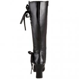 Demonia Gothic Stiefel CRYPTO-300 42,5 EU - 1