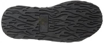 Demonia Damned 225 Stiefel schwarz EU37 - 3